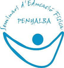 SEMINARI D'EDUCACIÓ FÍSICA PENYALBA