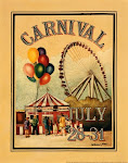 karnaval ne zaman başlıyor?