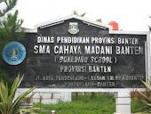 SMAN CMBBS