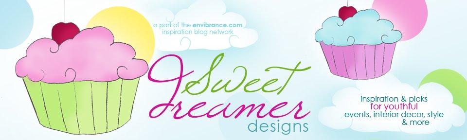 Sweet Dreamer Designs