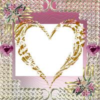 http://ladymaryscrapart.blogspot.com