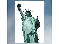 http://ladymaryscrapart.blogspot.com/2009/04/statue-of-liberty.html