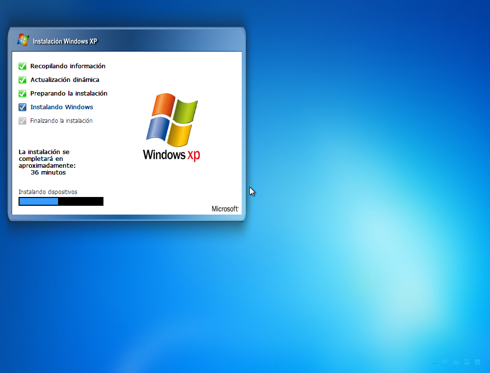 Скачать Microsoft Net Framework Sp2
