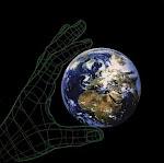 Civilisations: mode d'enquête - L'Historicité: la poétique de l'espace