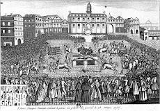 Civilisations: mode d'enquête - L'Historicité: la poétique de l'intrigue