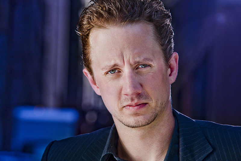 Chad Lindberg - Images Hot
