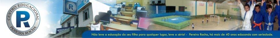 Colégio Pereira Rocha