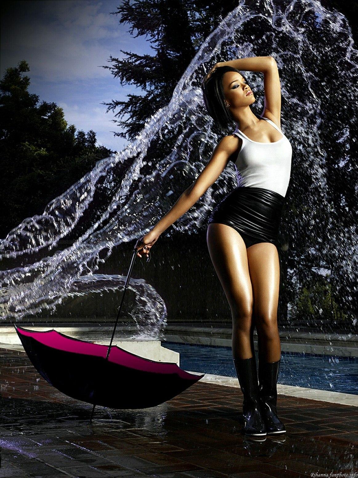 http://1.bp.blogspot.com/__v-CFM8Ta4M/TNYn799pNtI/AAAAAAAAATk/EeTEZGV9WFw/s1600/rihanna_umbrella_poster_001.jpg