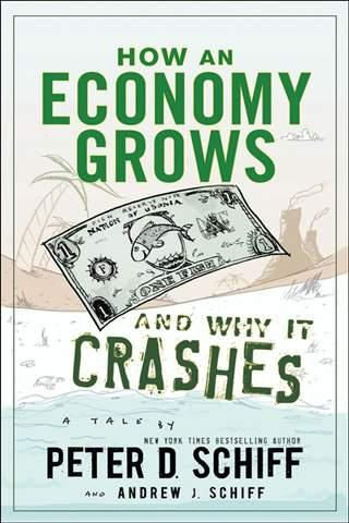 how-an-economy-grows-and-why-it-crashes.jpg