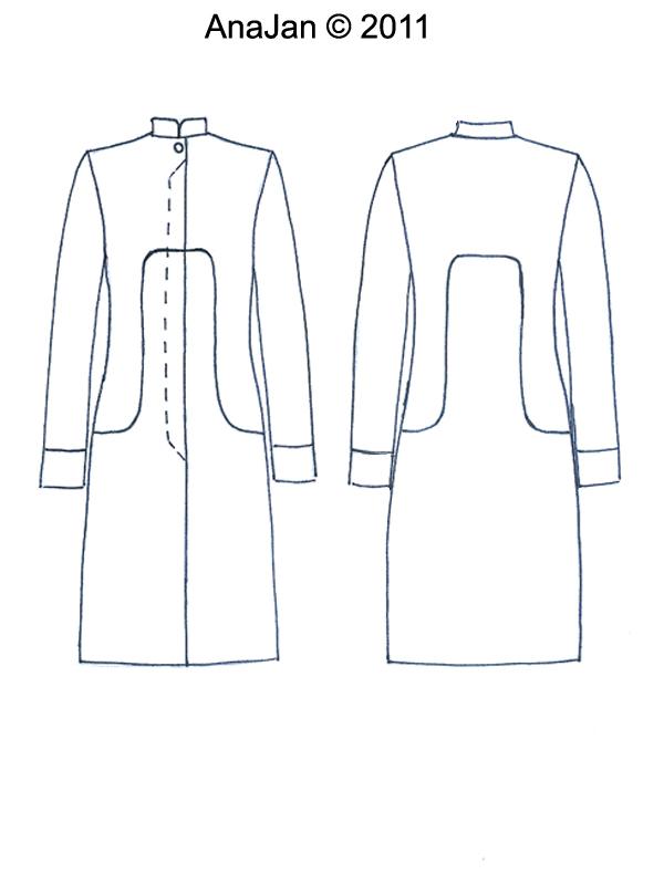 s-coat-sketch