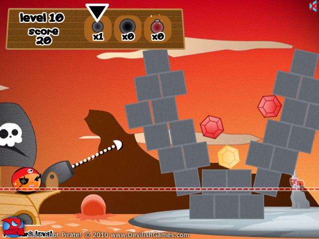spel nl online games