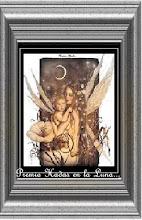 Premio Hadas en La Luna
