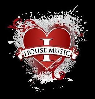 Fuck mainstream music l rdag for Mainstream house music