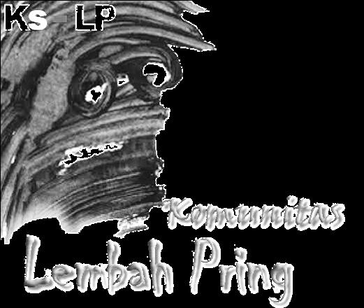 KOMUNITAS LEMBAH PRING