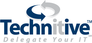 Technitive Support - Deligate Your IT