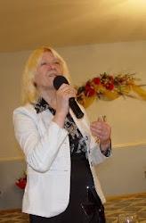 """Şedinţele Cenaclului """"Grai Matern"""" în 2011 vor avea loc lunar."""