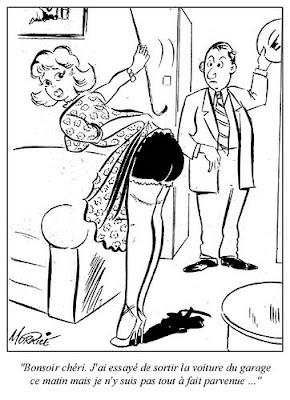 Kostenlose Cartoon Spanking BDSM Download