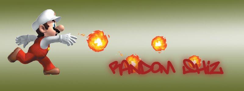 randomshiz