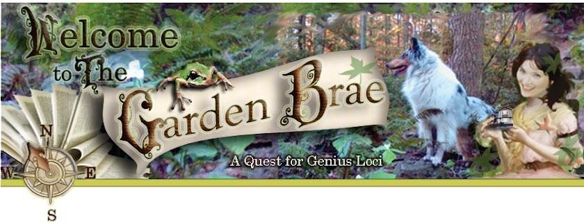 The Garden Brae