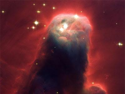 http://1.bp.blogspot.com/__wLw3lI1pdo/SiidYyJ_4_I/AAAAAAAAALs/lvwZG6AoWfI/s400/nebula-7.jpg