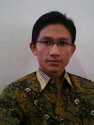 dosen Gerontik Stikes Hang Tuah Surabaya 2010