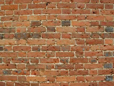http://1.bp.blogspot.com/__wQCKGsPLLg/TRhWflWocGI/AAAAAAAAAK8/tGa7-uinS44/s1600/pic-brick-wall.jpg