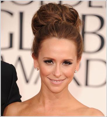 The Collective Musings of Tamara: 2011 Golden Globe Awards ...