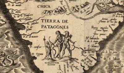1562 map Gutierrez