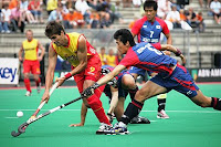 WorldHockey available on You Tube