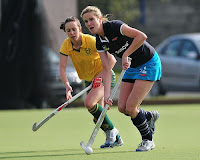 Weekend Preview: Loreto and UCD get postponements