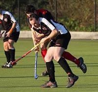 Navan forefeit Clontarf match