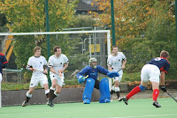 Men's Division Two preview