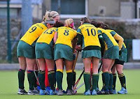 Women's Division One Preview