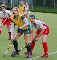 Women's Irish Cup draws