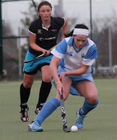 Ladies ISC and Division One preview