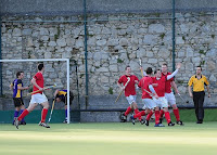Corinthian three-point penalty overturned