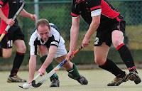 McInroy makes UCD switch