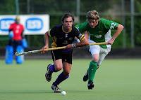 Own-goal ruling for EHL