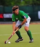 Potential club v country tug of war as EHL and WCQ dates named