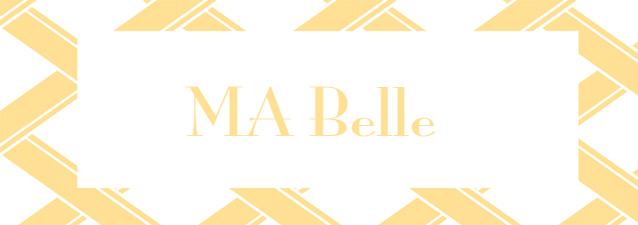M.A. Belle
