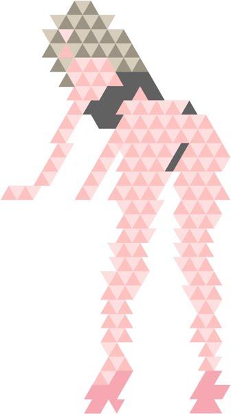 http://1.bp.blogspot.com/__wgTdCCrfeY/S6oPlFv8jKI/AAAAAAAAF7c/1ccFhZfcFA8/s1600/stripper.jpg