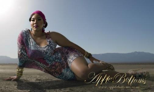 kai raye. kai raye. The very beautiful Kai Morae; The very beautiful Kai Morae