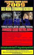 beg media utk seluruh malaysia