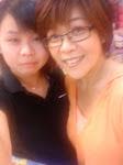 ❤ mami & me