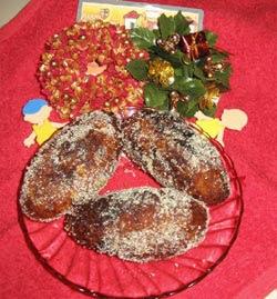 http://1.bp.blogspot.com/__wknAeSYiLc/SHeFk7G8iYI/AAAAAAAAAE8/K_v-1aQVWWQ/s320/empanadas+de+platano.jpg