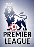 Watch Now Live English Premier League