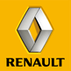 Mes relations client Renault Technocentre