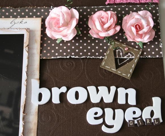 [browneyedgirl3.jpg]