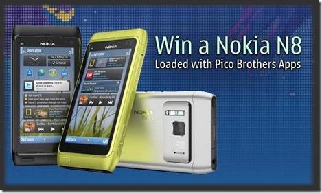 vincere un cellulare online