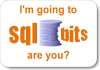 SQLBits